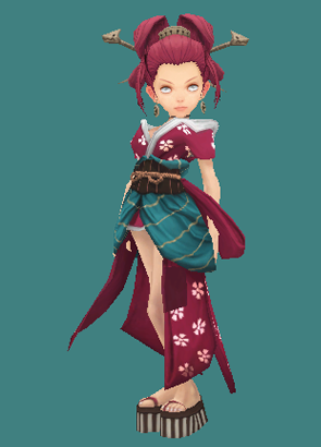 so-costume-japan01.png